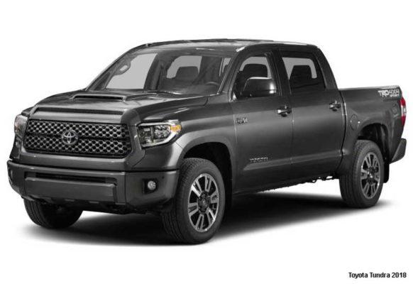 Toyota-tundra-2018-title-image