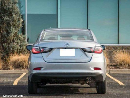 Toyota-yaris-ia-2018-back-image