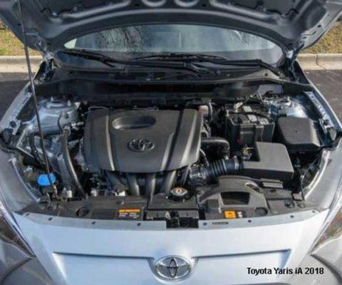 Toyota-yaris-ia-2018-engine-image