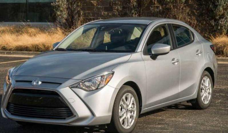 Toyota-yaris-ia-2018-feature-image