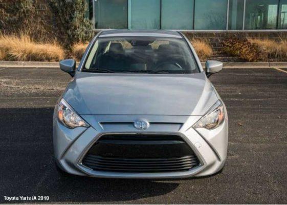 Toyota-yaris-ia-2018-front-image