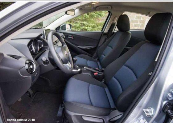 Toyota-yaris-ia-2018-front-seats