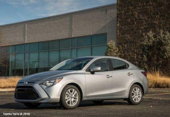 Toyota-yaris-ia-2018-title-image