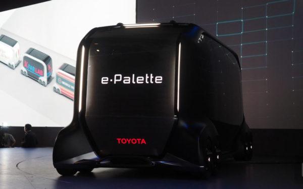 toyota-e-palette-concept-feature-image