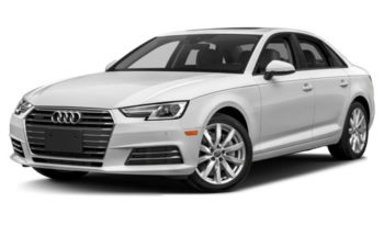 Audi-A4-2018-Feature-image