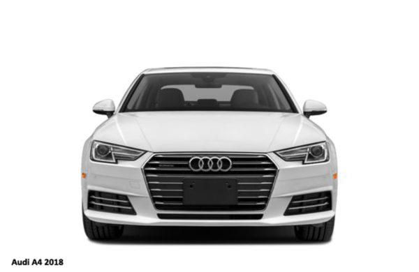 Audi-A4-2018-front-image