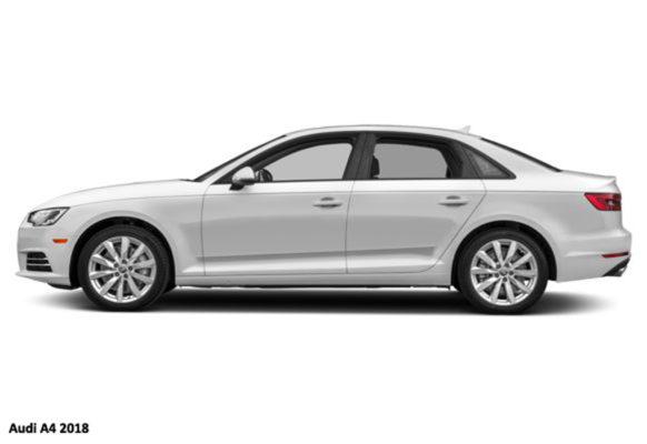 Audi-A4-2018-side-image