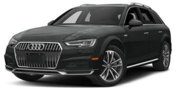Audi-A4-Allroad-Quattro-2018-Feature-image