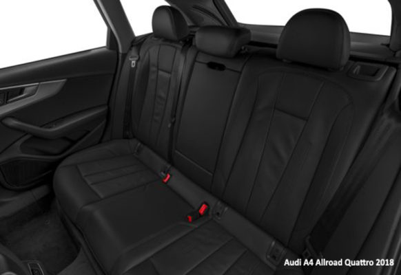 Audi-A4-Allroad-Quattro-2018-back-seats
