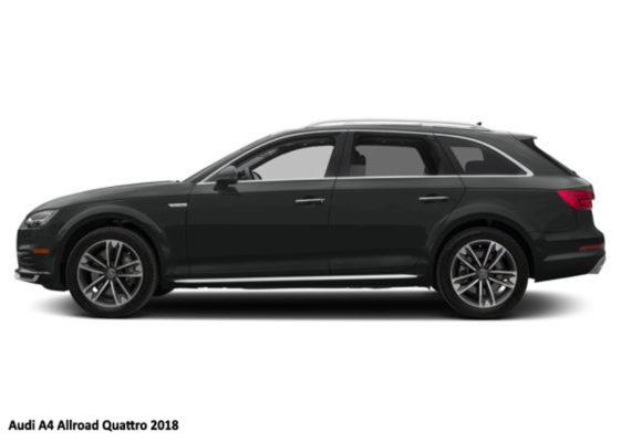 Audi-A4-Allroad-Quattro-2018-side-image
