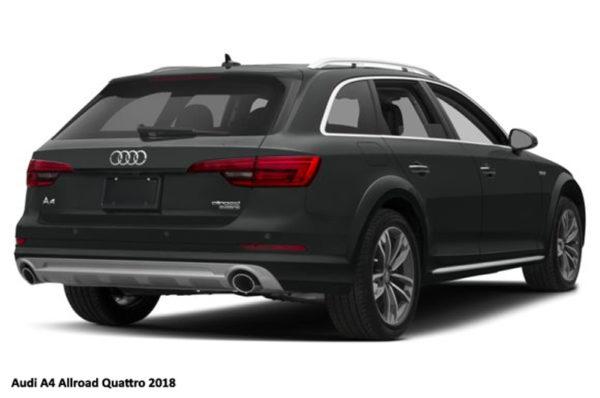 Audi-A4-Allroad-Quattro-2018-title-image