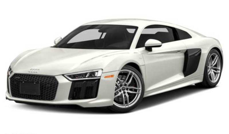 Audi-R8-2018-Feature-image