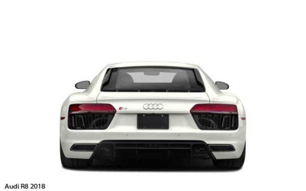 Audi-R8-2018-back-image