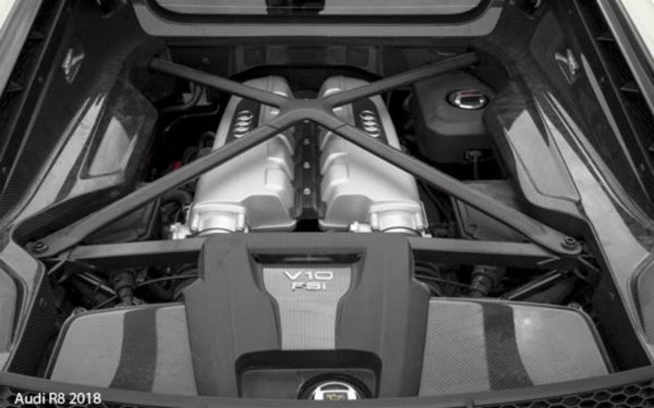 Audi-R8-2018-engine-image