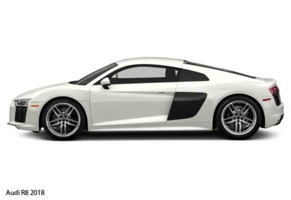 Audi-R8-2018-side-image