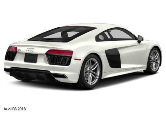 Audi-R8-2018-title-image