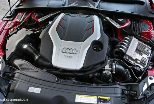 Audi-S5-Sportback-2018-engine-image