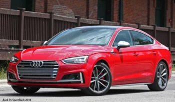 Audi-S5-Sportback-2018-feature-image