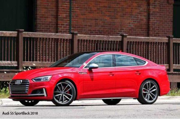 Audi-S5-Sportback-2018-side-image