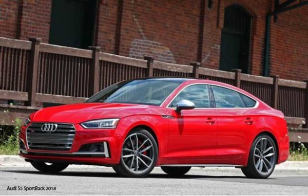 Audi-S5-Sportback-2018-title-image