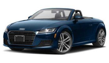 Audi-TT-2018-Feature-image