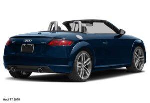 Audi-TT-2018-Title-image