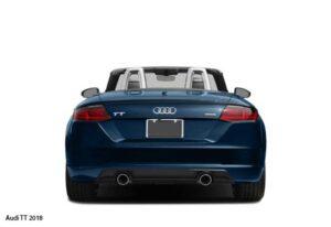 Audi-TT-2018-back-image