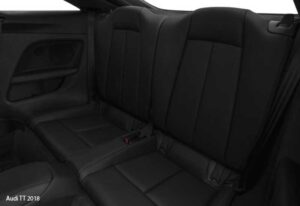 Audi-TT-2018-back-seats