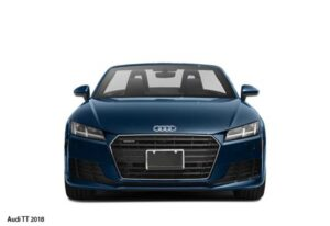 Audi-TT-2018-front-image