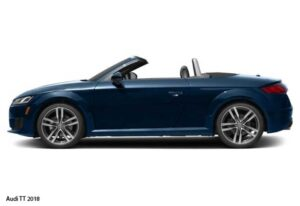 Audi-TT-2018-side-image
