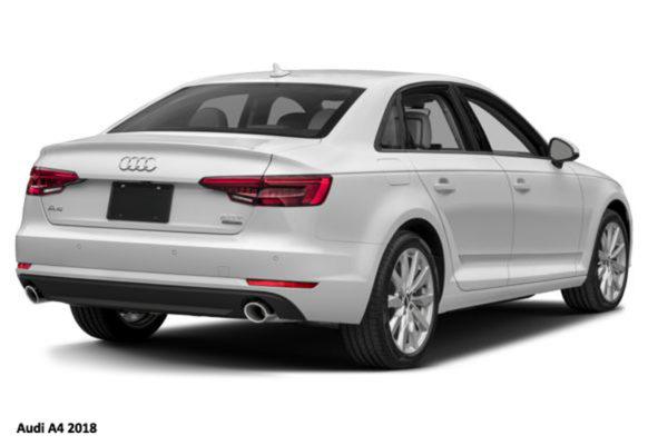 Audi-a4-2018-title-image
