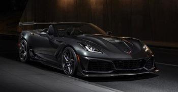 Chevrolet-Corvette-ZR1-Break-the-Lap-Record