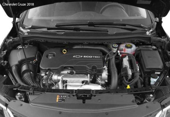 Chevrolet-Cruze-2018-engine-image