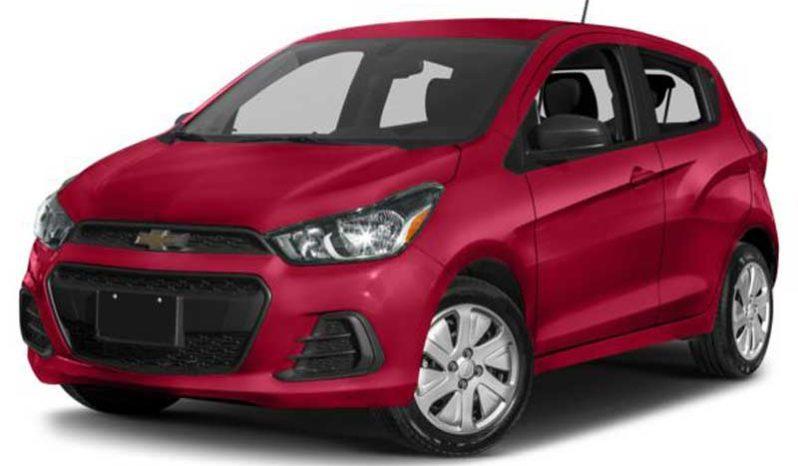 Chevrolet-Spark-2018-Feature-image