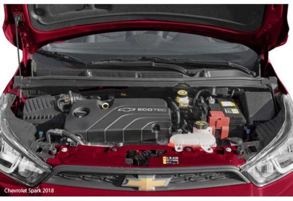 Chevrolet-Spark-2018-engine-image