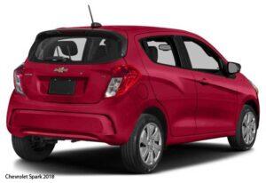 Chevrolet-Spark-2018-title-image