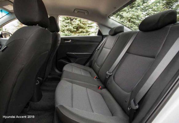 Hyundai-Accent-2018-back-seats