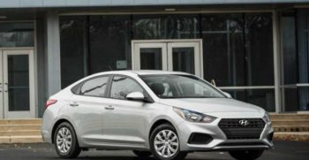 Hyundai-Accent-2018-feature-image