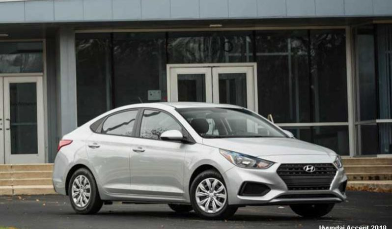 Hyundai-Accent-2018-feature-image