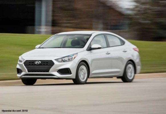 Hyundai-Accent-2018-front-image