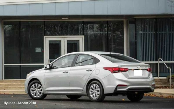 Hyundai-Accent-2018-side-image