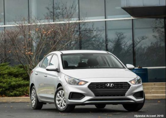 Hyundai-Accent-2018-title-image