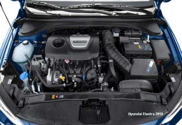 Hyundai-Elantra-2018-engine-image
