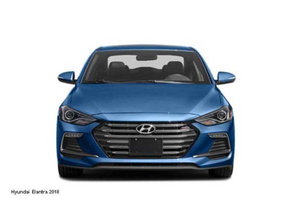 Hyundai-Elantra-2018-front-image