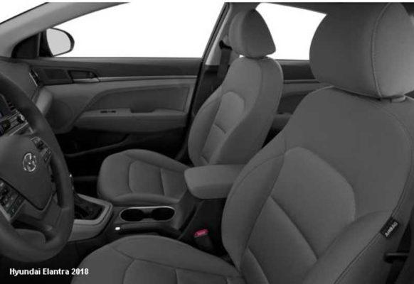 Hyundai-Elantra-2018-front-seats