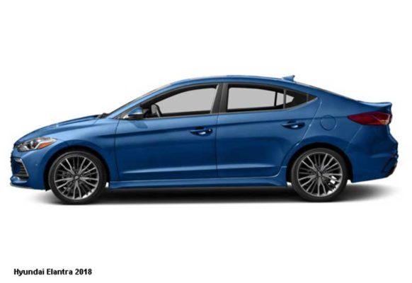 Hyundai-Elantra-2018-side-image