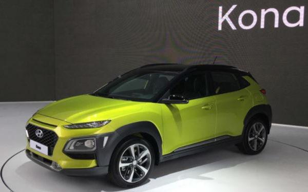 Hyundai-Kona-EV-Display-view-auto-Expo-2018