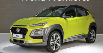 Hyundai-Kona-EV-feature-Display--auto-Expo-2018