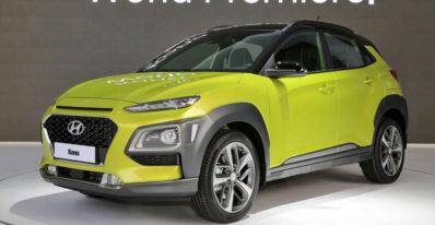 Hyundai-Kona-EV-feature-Display--auto-Expo-2018