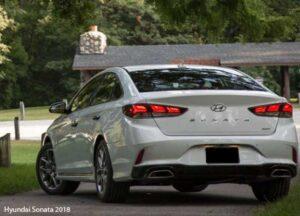 Hyundai-Sonata-2018-back-image